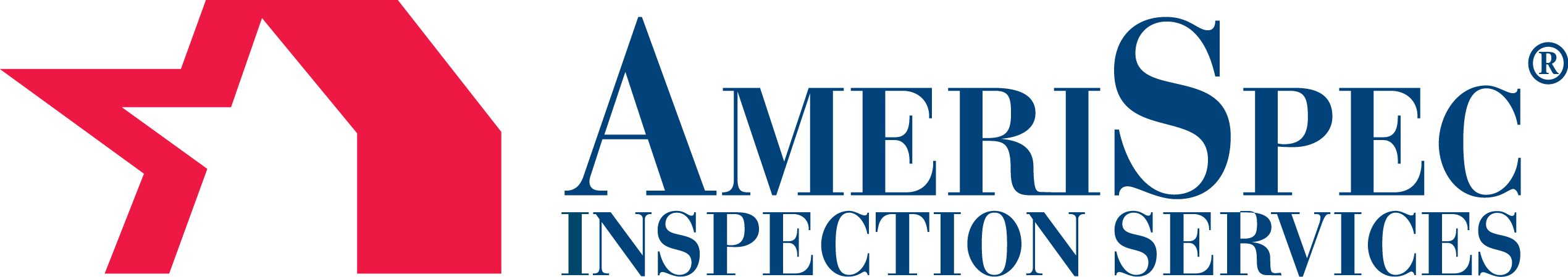 AmeriSpec Inspection Service - DFW