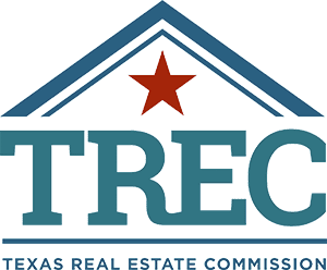 texas-real-estate-commission_logo