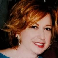 Shannon Vizcarra