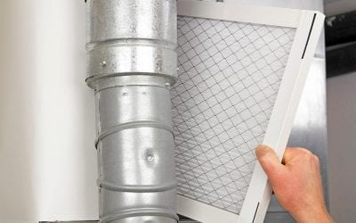 4 Ways to Reduce Summer Cooling Costs