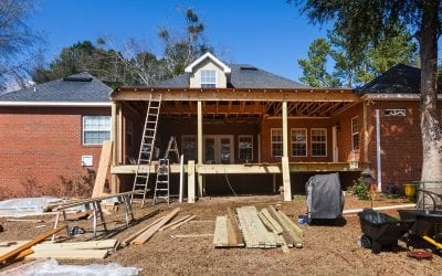 How to Decide Whether to Renovate or Move