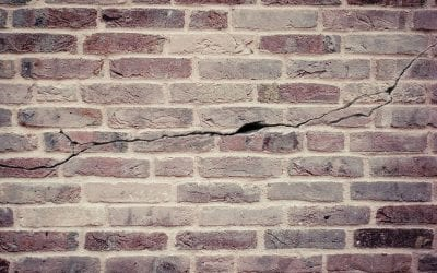 Signs of Structural Problems in the Home