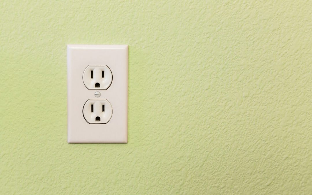 7 Easy Home Improvements to Spruce Up Your House
